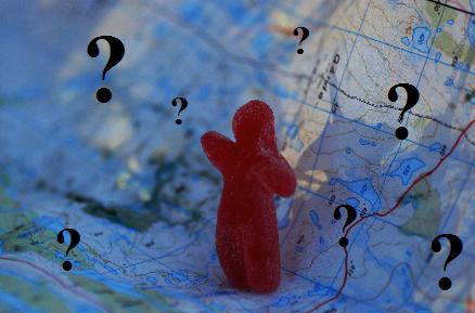 seigmann-har-gatt-seg-vill-pa-kartet